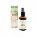 Navia Repelentní tělový olej Anti Mosquito BIO (50 ml)