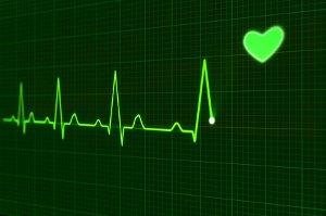 Ne všechny srdeční arytmie jsou závažné a musí je řešit speciální léčba