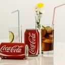 Nejen alkohol, ale i nealkoholické nápoje mohou způsobit otravu