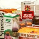 Nebezpečná celoroční rýma - diagnostika a léčba