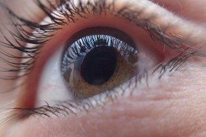 oči, nemoci očí, šedý zákal, operace šedého zákalu