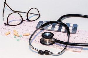 Pozor na špatnou léčbu streptokokových infekcí, může skončit i ohrožením života!