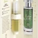 Nobilis Tilia Přírodní parfémová voda Srdcem 2ml testr