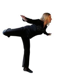 Nové cvičení, které účinně spaluje tuky a formuje postavu - CXWORX