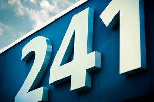 Numerologie odhalí i potencionální nevěru