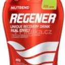 NUTREND Regener Fresh Apple 450g