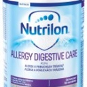 Nutrilon Allergy Digestive Care 450g