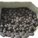 Ochrana proti volným radikálům - antioxidanty