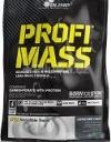Olimp Profi Mass, Gainer, 1000 g, Tiramisu