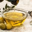 Olivový olej na krásu, proti rakovině, osteoporóze i lupénce