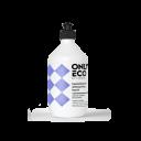 OnlyEco Hypoalergenní prostředek na nádobí (1 l)