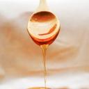 Opar zahojí med, černý čaj nebo také meduňka