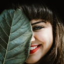 Opar neléčí zubní pasta, ale virostatická mast