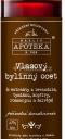 Organická apotéka Bylinný ocet na vlasy 200ml