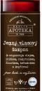 Organická apotéka Jemný vlasový šampon pro suché vlasy 200ml