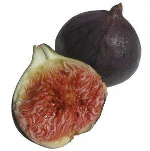 Ovoce při onemocnění cukrovkou a hubnutí