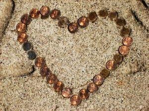 Peníze pro život a ne obráceně