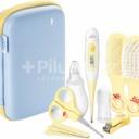 Philips Avent Sada pro péči o dítě SCH400/52