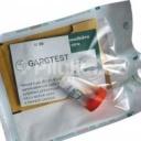 Pilulka GARGTEST na COVID-19 (vč. laboratorního PCR testu)