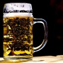 Pivo snižuje riziko infarktu u žen