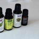 Pleťový olej je dobrou volbou v péči o všechny typy pleti