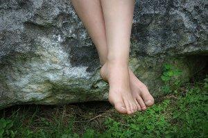 Plíseň deformuje nehty, nepodceňuje její léčbu!