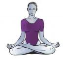 Podložka na cvičení jógy - výběr, cena, kvalita
