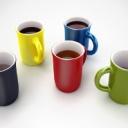 coffee-1699185_960_720.jpg