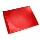 Preserve Krájecí prkénko velké - červené