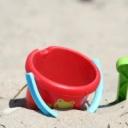 Prevence letních onemocnění u dětí