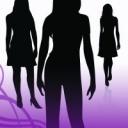 Přírodní léčba premenstruačního syndromu