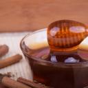 Přírodní prostředky v boji proti chřipce a nachlazení? Můžete je zkusit, ale ne vždy zabírají!