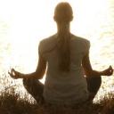 Přirozené způsoby meditace a hluboká meditace pod vedením odborníka