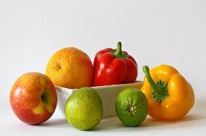 Problémy s pletí, vlasy a nehty, vyřeší vitaminy