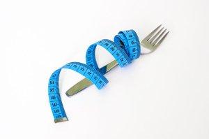Proč diety nefungují a jak tedy zdravě zhubnout?