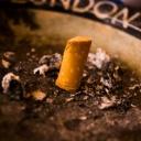 Proč přestat kouřit?