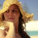 Proč se spálí na slunci i lidé, kteří nemají zrzavé vlasy? Může za to gen!