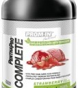 Prom-In Pentha Pro® Complete natural jahoda 2500g