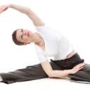 Provaz je těžký cvik, který usnadní sedm kroků