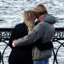 couple-168191_960_720.jpg