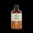Pupalkový olej 100%