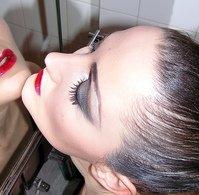 Rady, jak vytvořit přirozený make-up