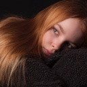 Rady, které vám zaručí krásné a pevné vlasy