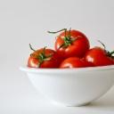 Rajčata odkyselují naše tělo a brání vzniku civilizačních chorob