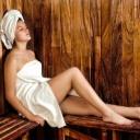 Relaxace neodhání od práce, ale naopak pomáhá k lepším výkonům