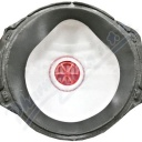 Respirátor GRANDE FFP3 s vent. NR 4ks