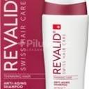 Revalid Anti-Aging Shampoo 200ml