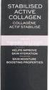 Revolution Skincare Skin Firming Solution - Stabilised Active Collagen sérum 30ml
