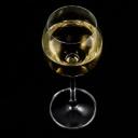 Rosacea je nemoc kůže, kterou si můžete vyvolat i pitím vína