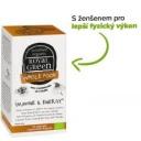 Royal Green Imunita a energie BIO (60 kapslí)